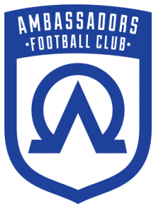 Ambassadors_FC badge Oct17_2013 web