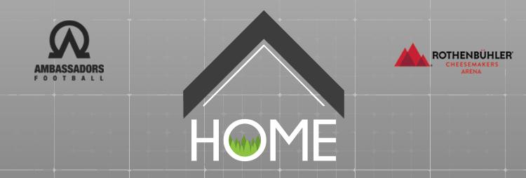 Home Campaign