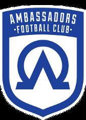 ambassadors-club-logo